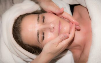 Best Skin Treatment Trends That You Should Definitely Know About