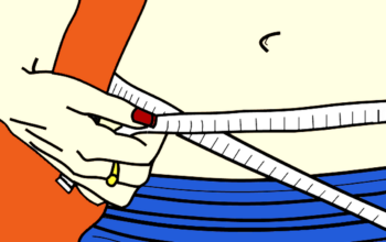 Common Mistakes That People Make While Following A Diet