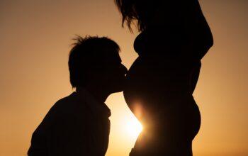 Should I Have Sex During Pregnancy?
