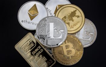 Things to Keep In Mind Before Investing In Cryptocurrency