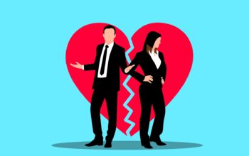 Relationship Falling Apart? Here Are A Few Things That You Could Try To Fix It!