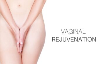 Things To Know Before You Opt For Vaginal Rejuvenation
