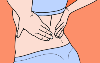 How To Stabilize And Protect Your Lower Back
