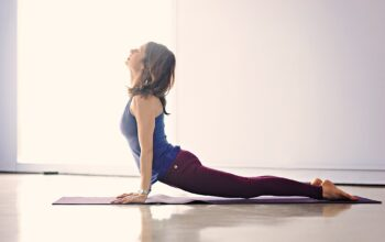 Most Common Yoga Mistakes You Can Easily Avoid