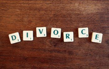Worst Mistakes You Could Make During A Divorce