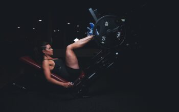 Should You Work Out In The Morning, Afternoon, Or At Night?