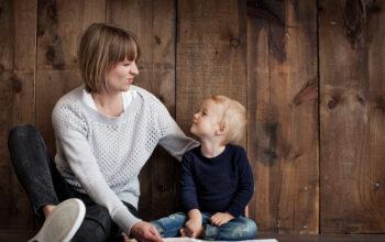 Unrealistic Expectations Parents Have For Children