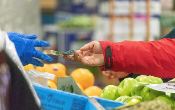 Tips To Save Money When You Go To The Grocery Store