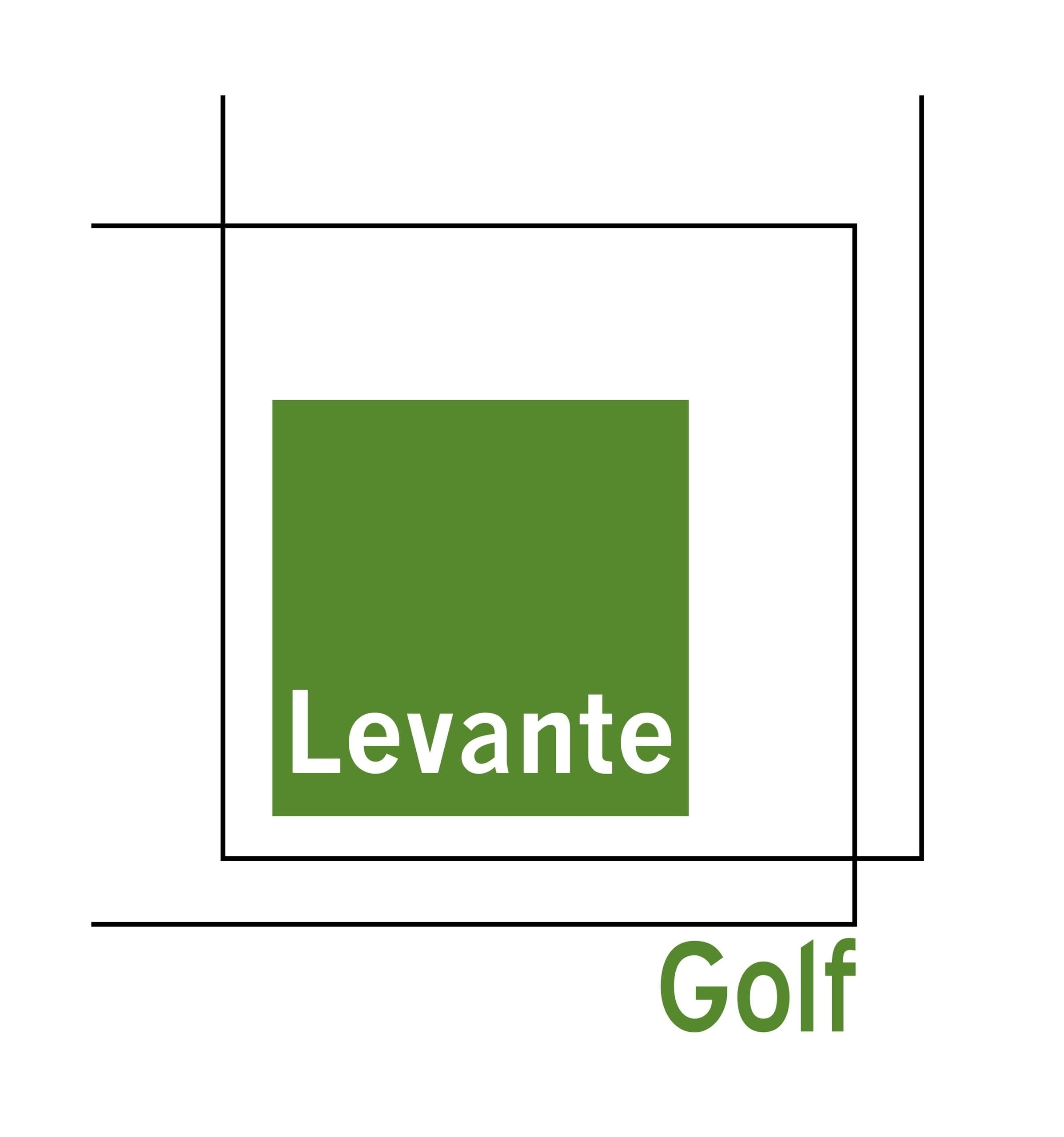 Levante Golf
