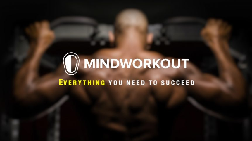 Custom thumbnail_Mind Work Out_02