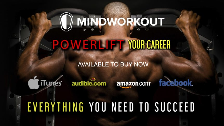 Custom thumbnail_Mind Work Out_05