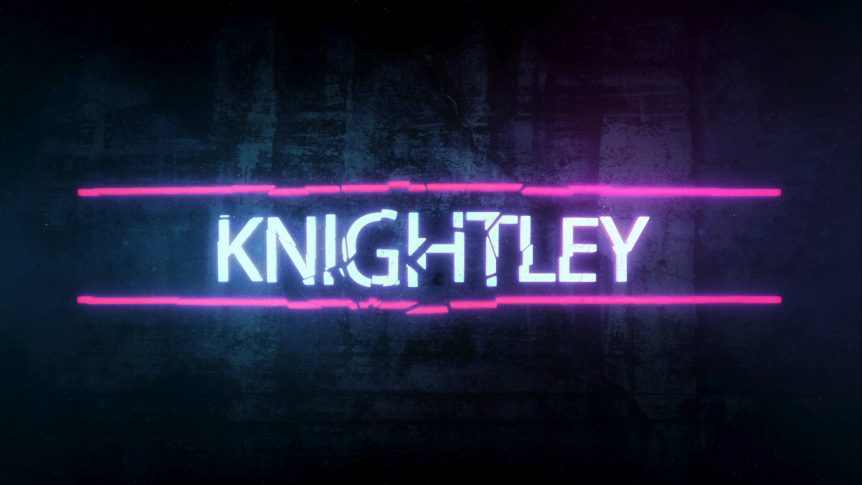 Knightley ae opener