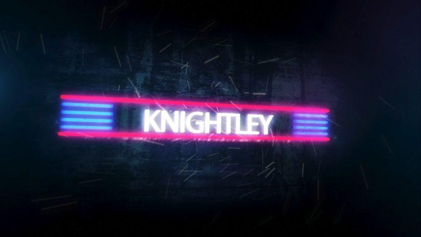 Knightley_rudimental opener_sfx
