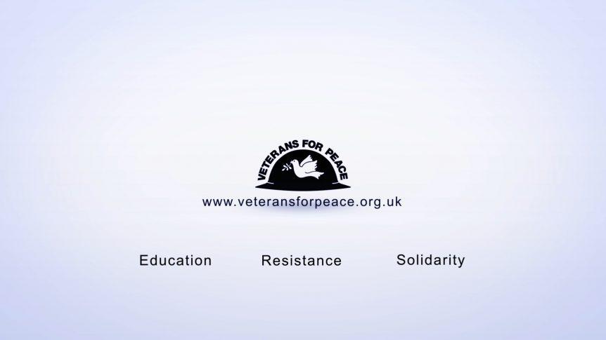 VFP Particles - 4k Freelance