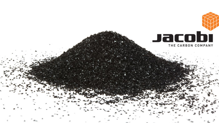 Jacobi-Carbons-logo 4k Freelanceq