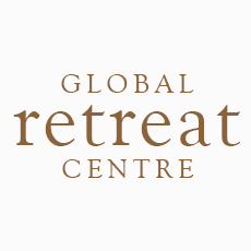 Home - image Global-Retreat-2 on https://4kfreelance.com