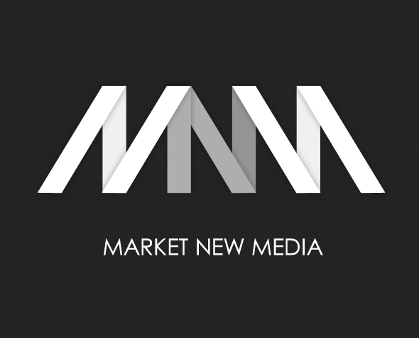 Home - image Market-New-Media-Logo on https://4kfreelance.com