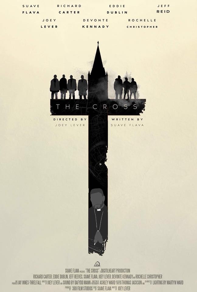 Film and TV Composers - image The-Cross-Short-Film_4k-Freelance_Media-Composition_Northampton_UK on https://4kfreelance.com