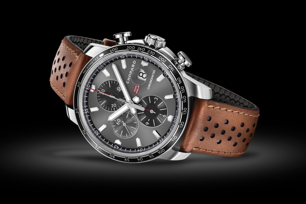 Watches and Car Associations