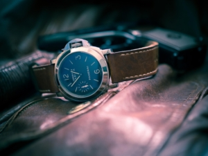 MrWatchMaster Thinks: Pre-Owned & Vintage Moving Up In The Watch World