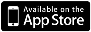 Southend Taxis Taxi app