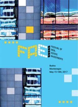 Frei poster