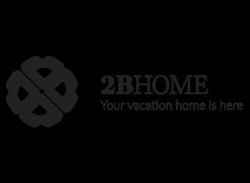 2B Home