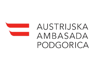 Austrian Embassy Podgorica