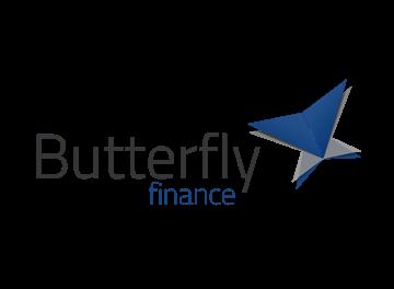 Butterfly finance