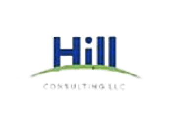 Hill Consulting LLC