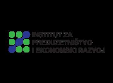 Institut za preduzetništvo i ekonomski razvoj