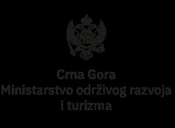 Ministarstvo održivog razvoja i turizma