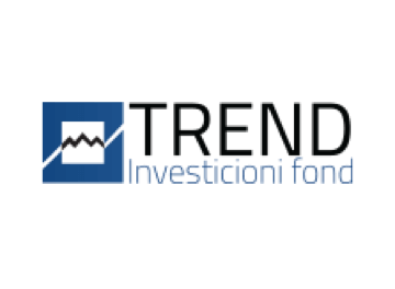 Trend Investicioni Fond