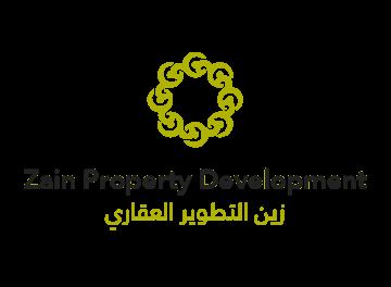Zain Property Development