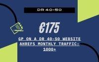 DR 40-50