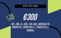 DR 70-80