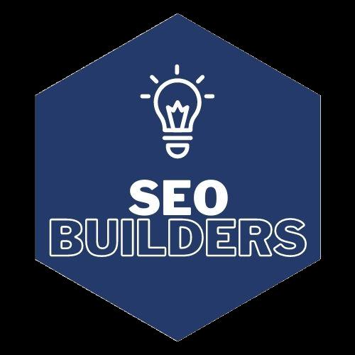 SEO Builders