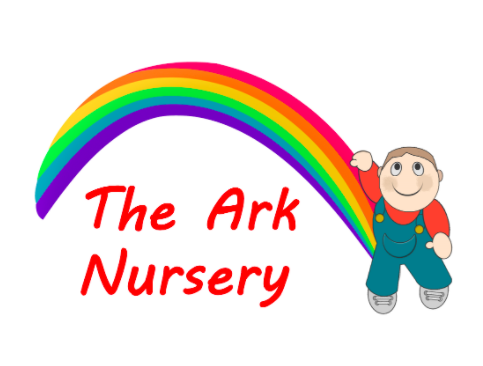 The Ark Nursery Logo