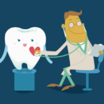 Pediatric dentist|Bangalore|pediatric dentistry