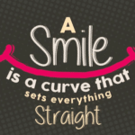 Little pearls dentistry - smile quotes - littlepearlsdentalcare.com
