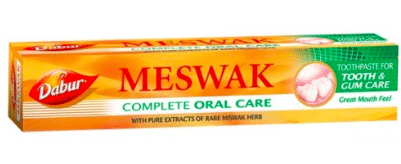 Top 10 - Best toothpastes in India 2018. Colgate, Pepsodent, Patanjali & more!