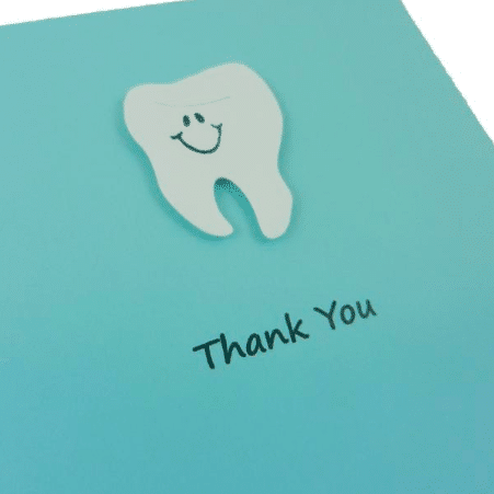 Little pearls dental clinic Bangalore - Practo appointments and slots.
