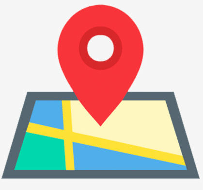 Google maps & driving directions for Little pearls dental clinic in Bangalore.