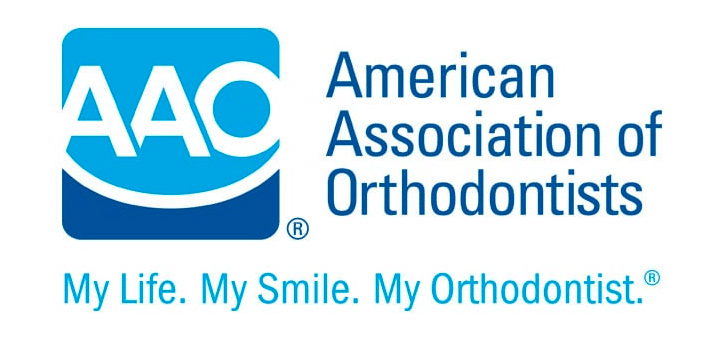 How should a patient pick an orthodontist?