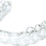 Invisalign center Bangalore