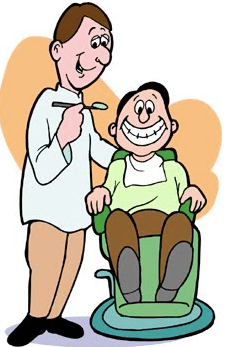 What makes a kids dentist different at little pearls Bangalore in Karnataka
