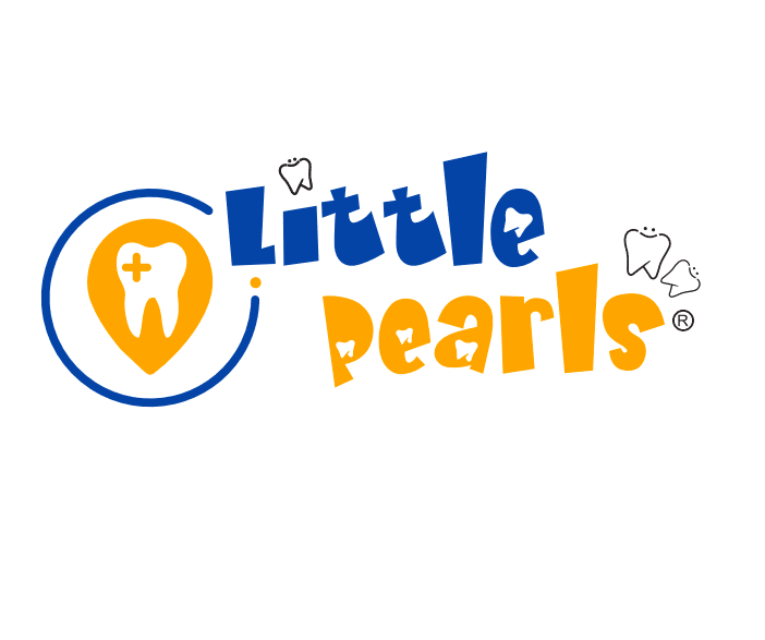 Little Pearls, Dentistry since 1992. Dental clinic in Bangalore with experienced dentists. Pediatric dentist for kids & orthodontists for Invisalign braces.