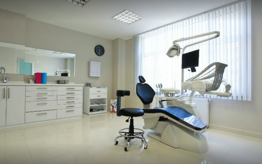 LITTLE PEARLS ® Dental Clinic Bangalore