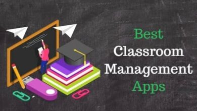 Photo of Teaching and classroom management apps for teachers