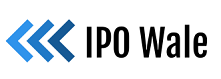 IPO Wale